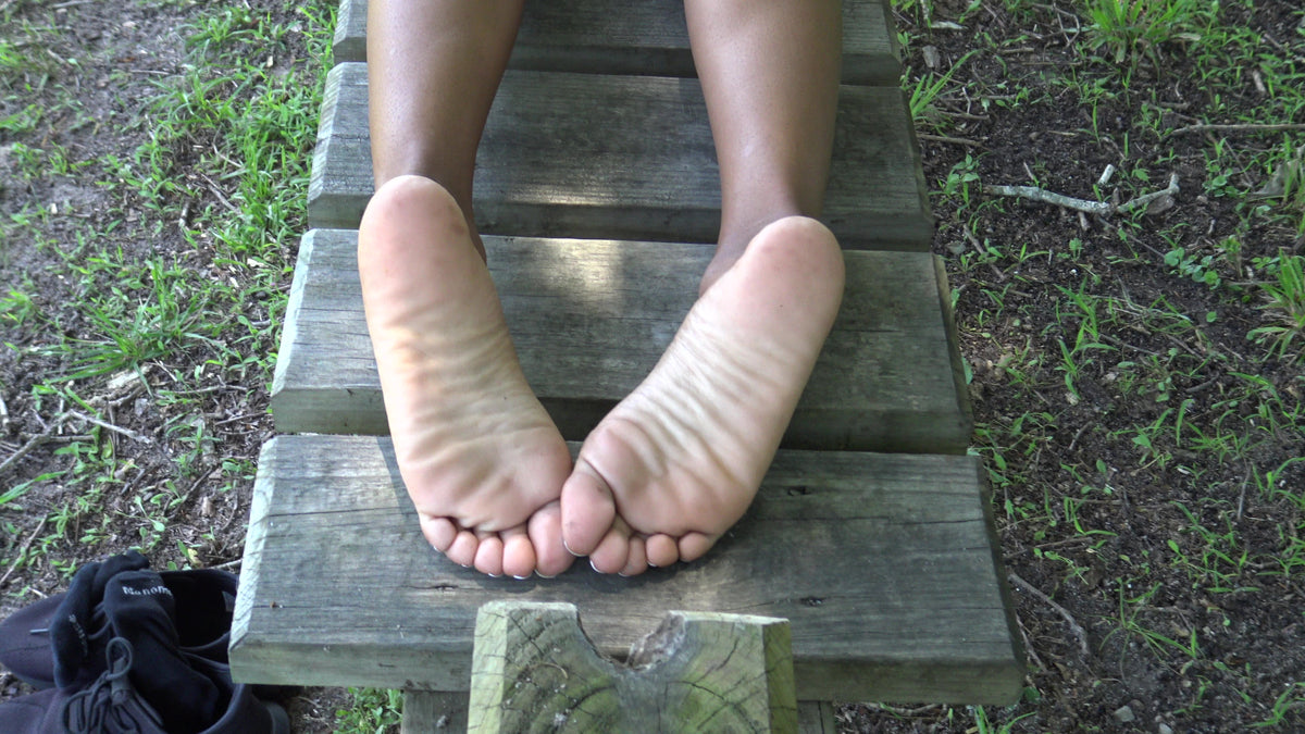 ebony feet soles long toes and soles big stinky beautiful dry feet foot folding curling toes curled toes toe nail foot fetish barefoot young college ebony pretty feet cum candid xhamster pornhub clips4sale Fuß fetisch Young feet college feet