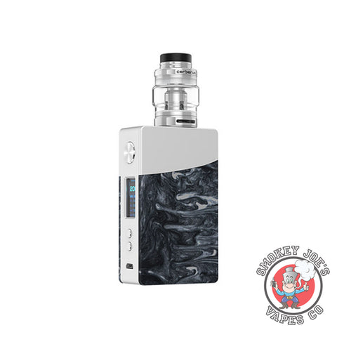 Geek Vape - NOVA 200W TC Kit