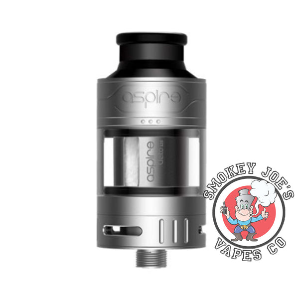 Aspire Cleito Pro Tank 2ml | Smokey Joes Vapes Co