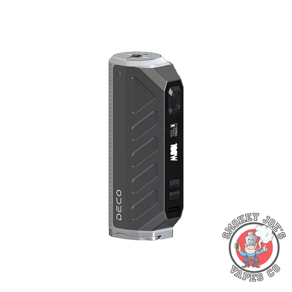 Aspire Deco Mod | Smokey Joes Vapes Co