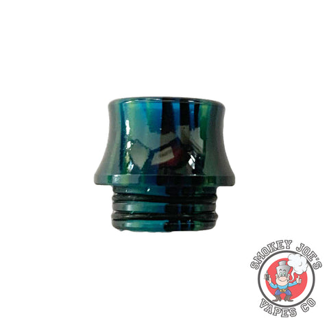 810 Conical Drip Tip | Smokey Joes Vapes Co