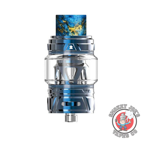 Horizontech - Falcon 2 Tank - Blue | Smokey Joes Vapes Co