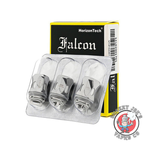 HorizonTech - Falcon - M1 Coil - 3PK | Smokey Joes Vapes Co