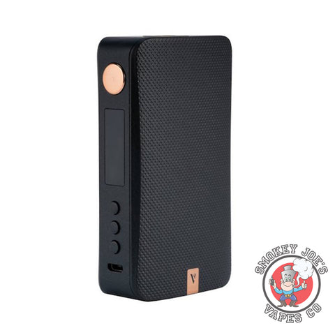 Vaporesso Gen 220w Mod | Smokey Joes Vapes Co