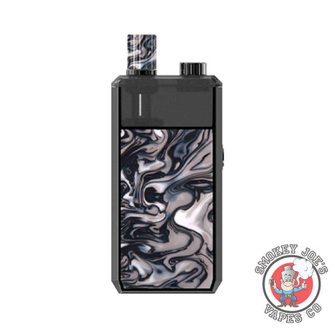 HorizonTech - Magico Pod Kit Black | Smokey Joes Vapes Co