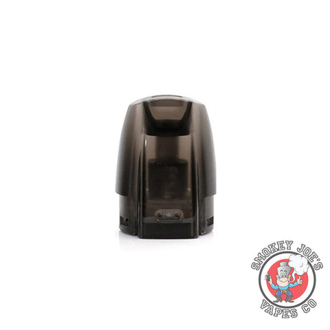 Just Fog - Minifit Replacement Pod Single| Smokey Joes Vapes Co
