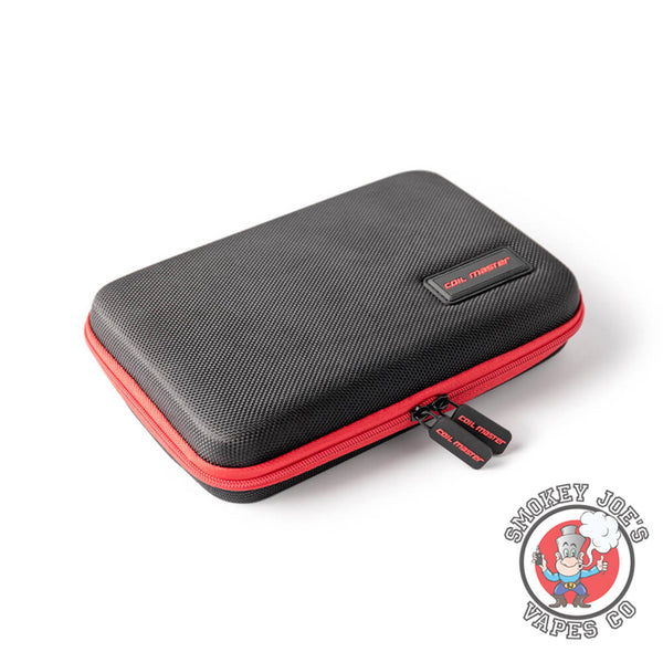 Smokey Joes Vapes Co - Coil Master - Mini KBag