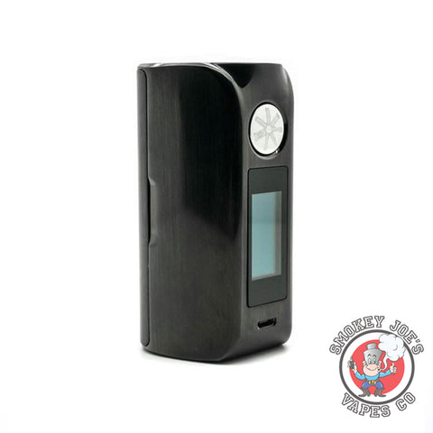 Smokey Joes Vapes Co - Minikin V2