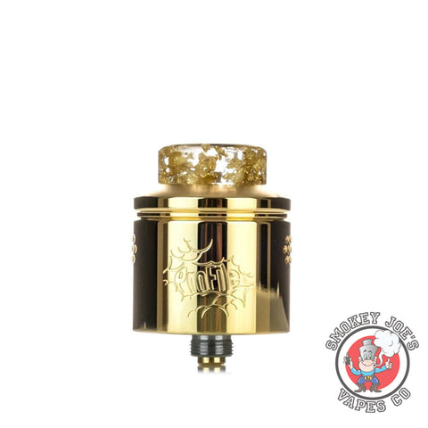 Wotofo Profile RDA | Smokey Joes Vapes Co