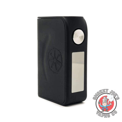 Smokey Joes Vapes Co - Minikin Reborn