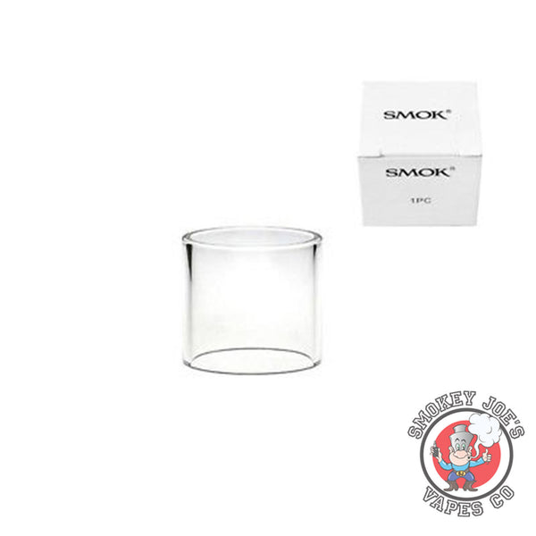 Smok Prince Replacement Glass | Smokey Joes Vapes Co