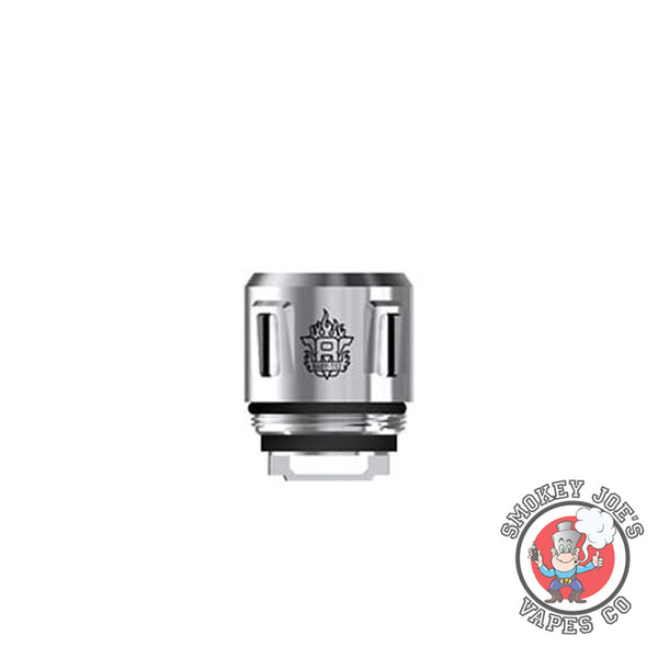 Smok TFV8 Baby - Replacement Coils | Smokey Joes Vapes Co
