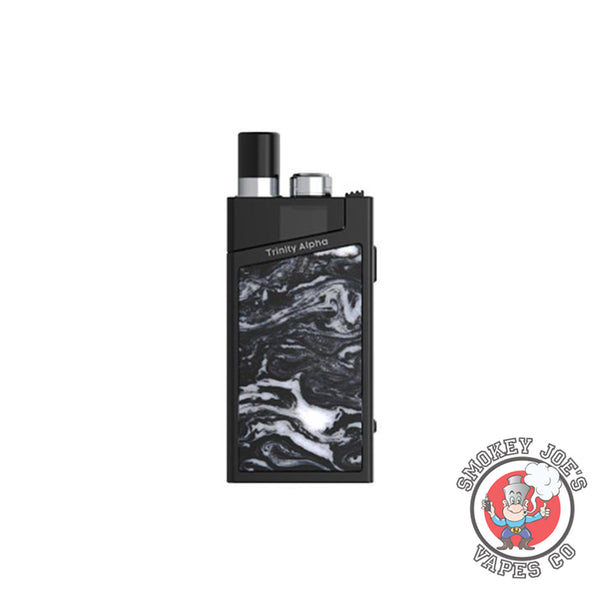 Smok Trinity Alpha - Pod Kit | Smokey Joes Vapes Co