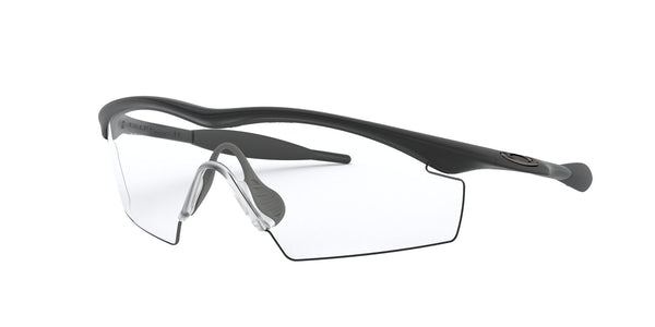 Oakley Industrial M-Frame Glasses