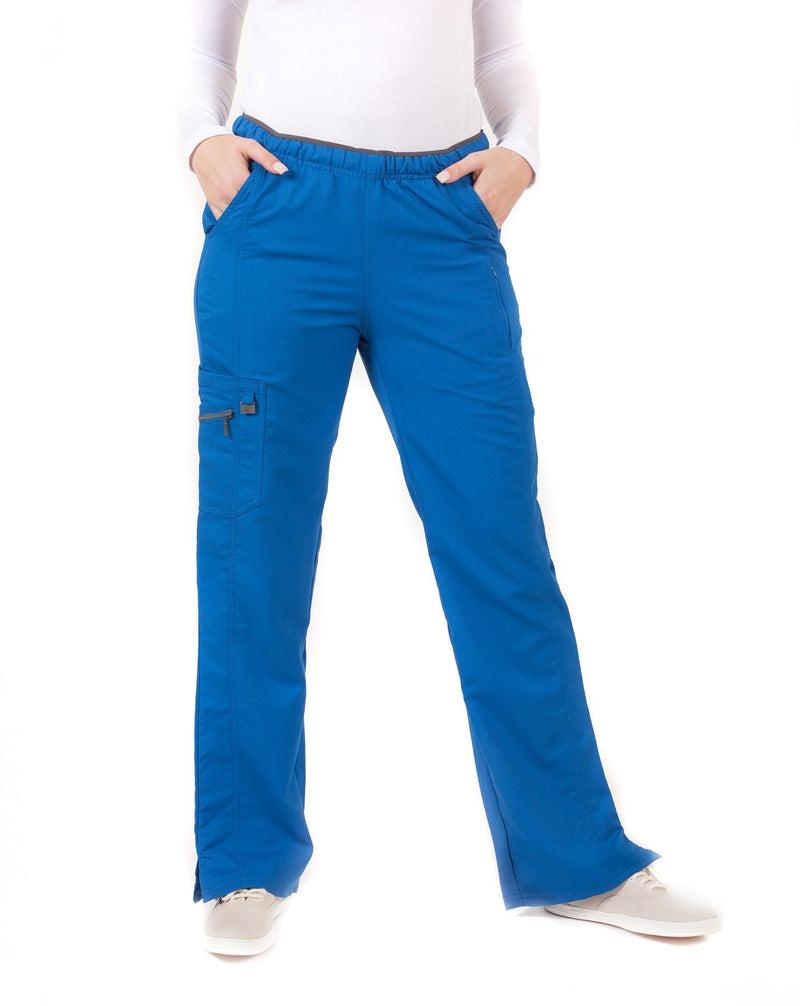 Women's Ergo 2.0 Fashion Cargo Tall Pant