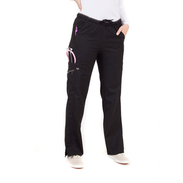 Women's Ergo 2.0 Fashion Cargo Pant