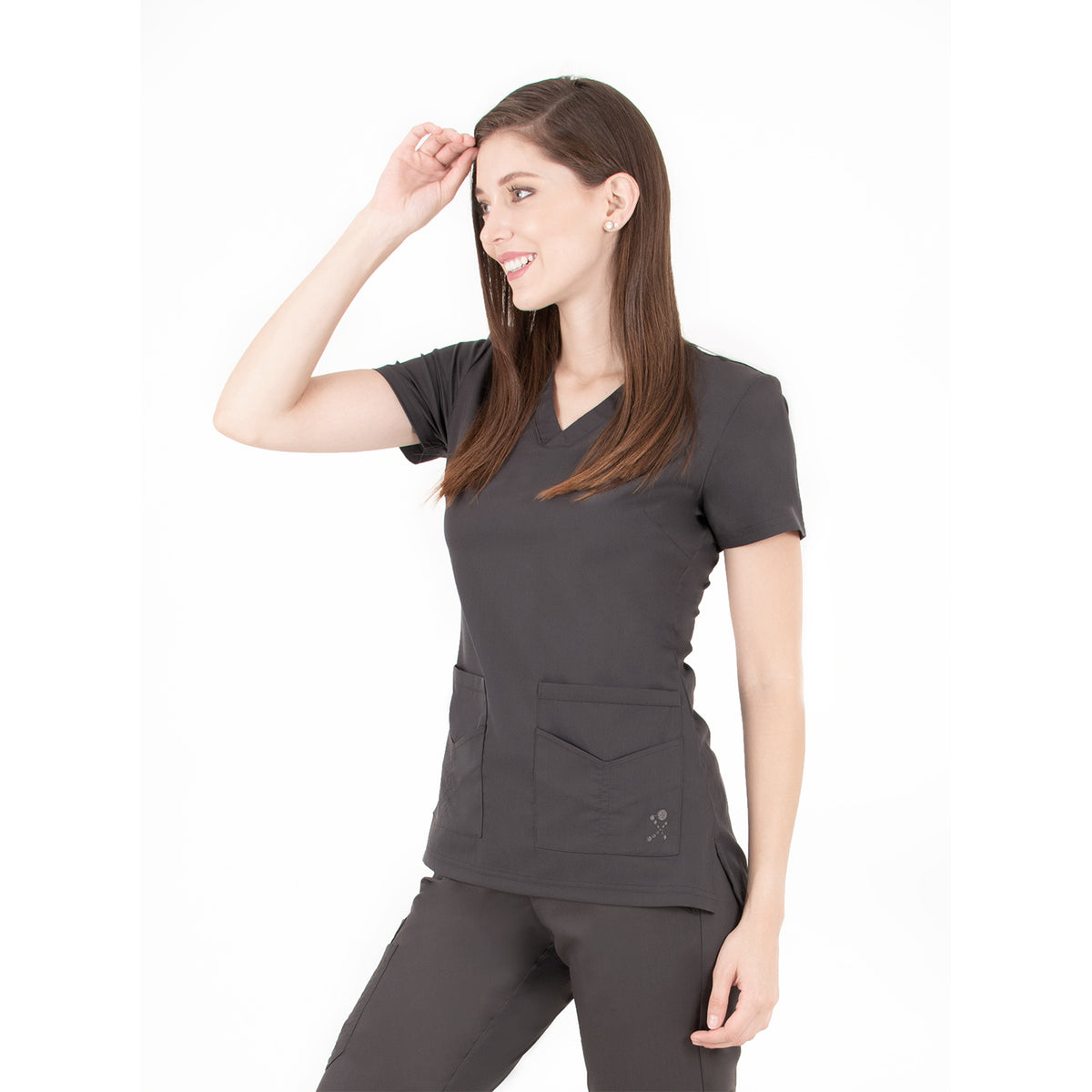 Women's Ergo 2.0 Utility Top