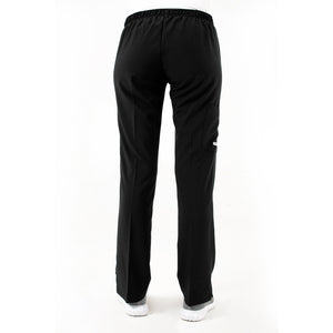 Contego Active Straight Leg Cargo Pant - Tall