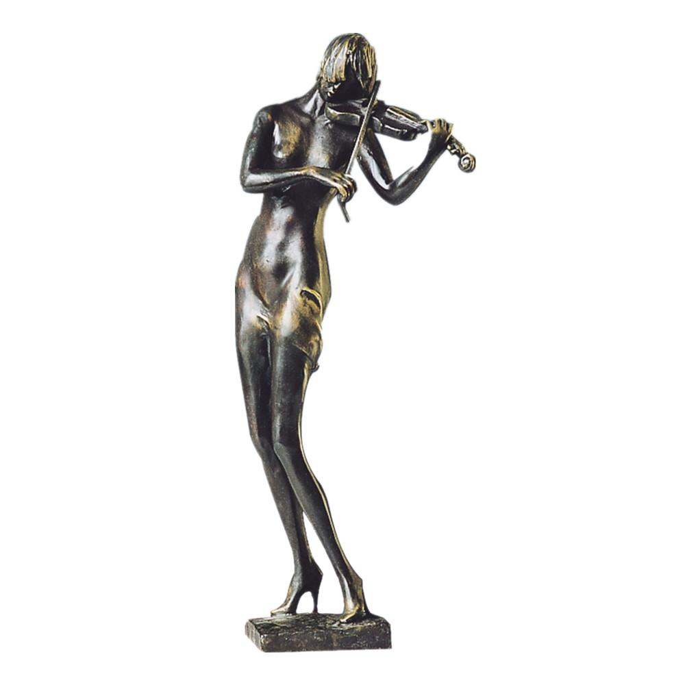 TPLE-021 bronze sculpture for sale