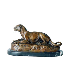 TPAL-088 sale bronze sculpture
