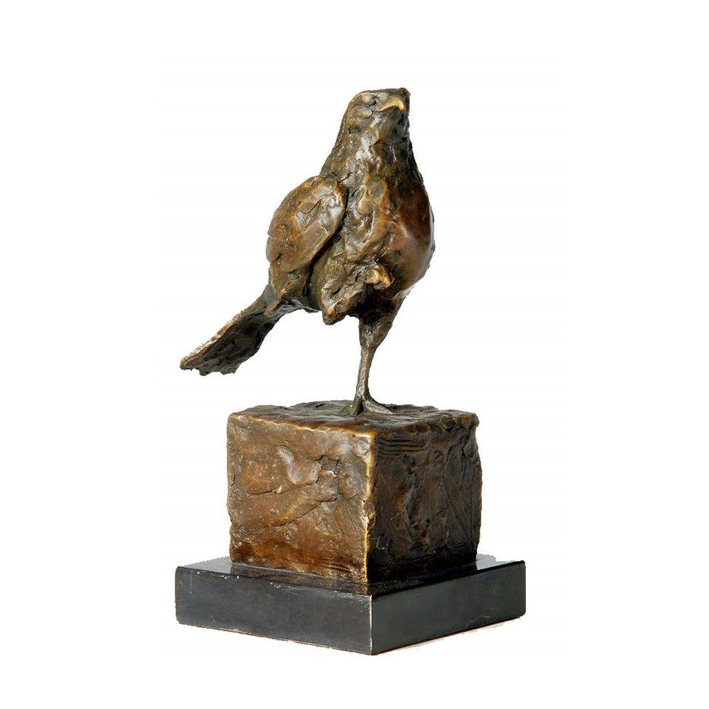 TPAL-170 sale bronze sculpture