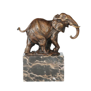TPAL-286 sale bronze sculpture