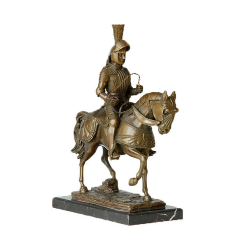 TPE-331 bronze statue for sale