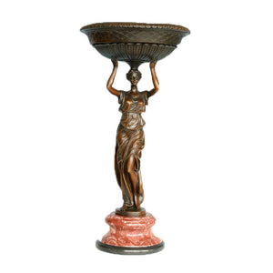 TPE-589 sale bronze sculpture