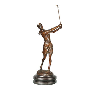 TPE-750 bronze sculpture for sale