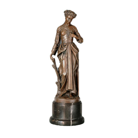 TPE-772 sale bronze sculpture