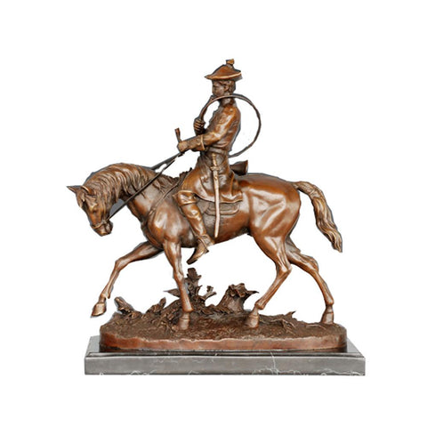 TPE-795 sale bronze sculpture