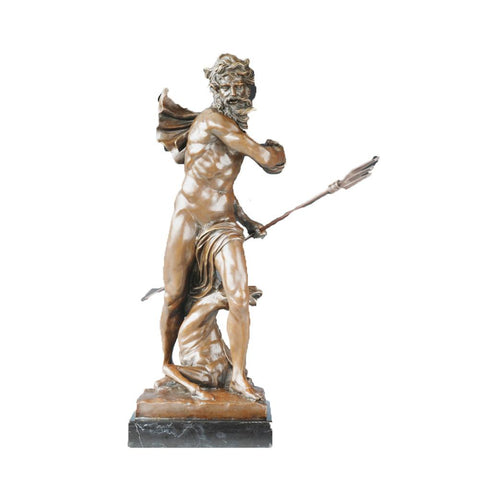 TPE-821 sale bronze sculpture