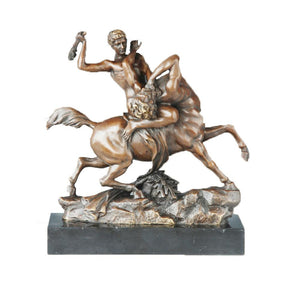 TPE-823 bronze sculpture for sale
