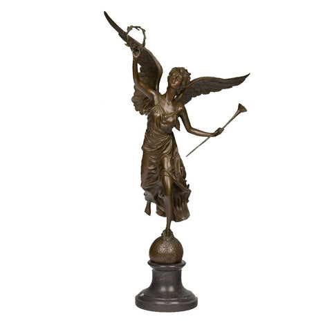 TPY-531A sale bronze sculpture