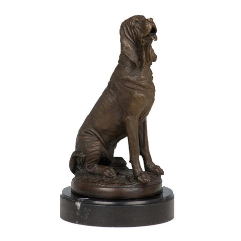 TPY-207 sale bronze sculpture