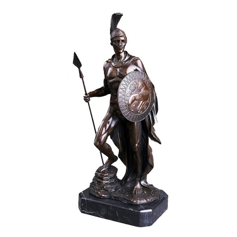 TPY-241 bronze sculpture for sale