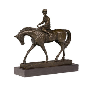 TPY-375 sale bronze sculpture