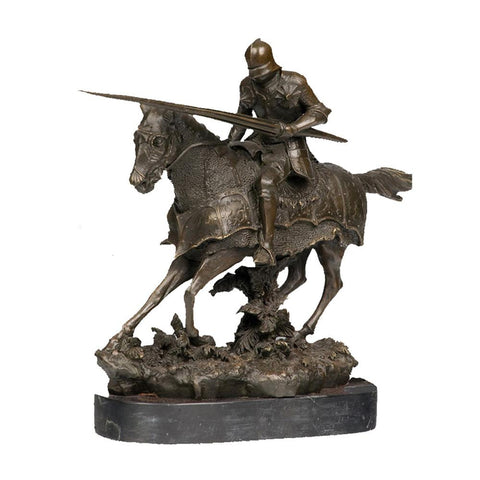 TPY-455 sale bronze sculpture
