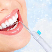 Load image into Gallery viewer, Power Floss Dental Care System