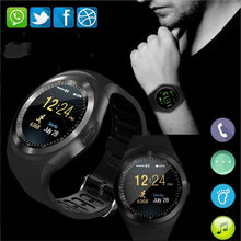 Load image into Gallery viewer, W2 Smart Watch