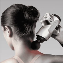 Load image into Gallery viewer, Portable Professional Massage Gun