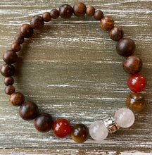 Load image into Gallery viewer, Online Workshop kit - Creating Intentions and Bracelets