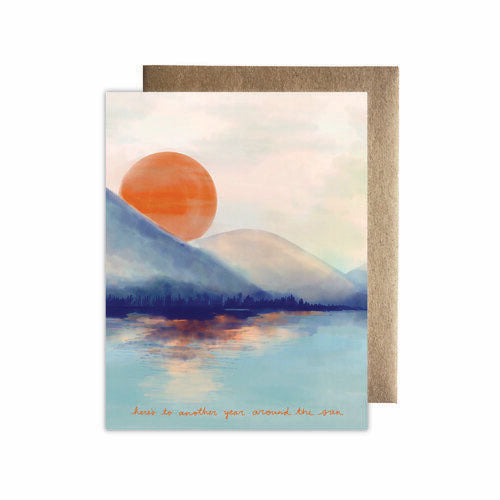 Assorted Greeting Cards . Maija Rebecca