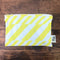 Wet Bag / Cosmetic Bag - Small