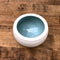 Porcelain Spice Bowl . Multiple Colors