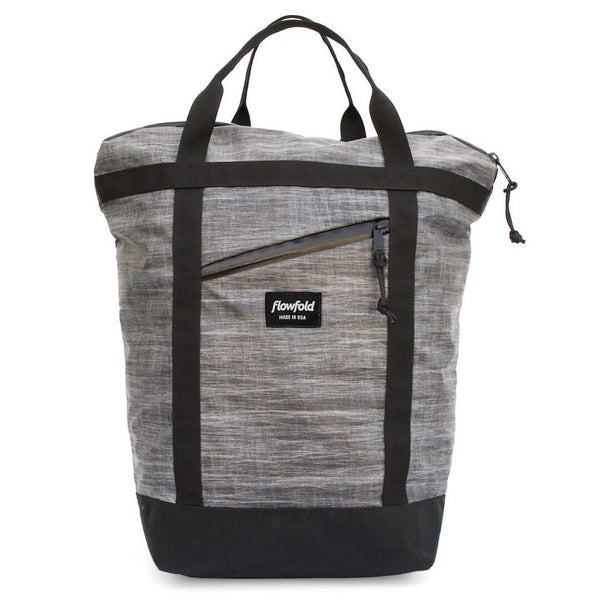 Denizen 14L Tote - FINAL SALE