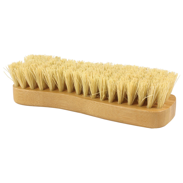 Eco Clean Tampico Scrub Brush