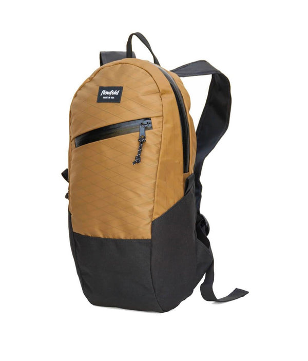 Optimist 10L Mini Backpack