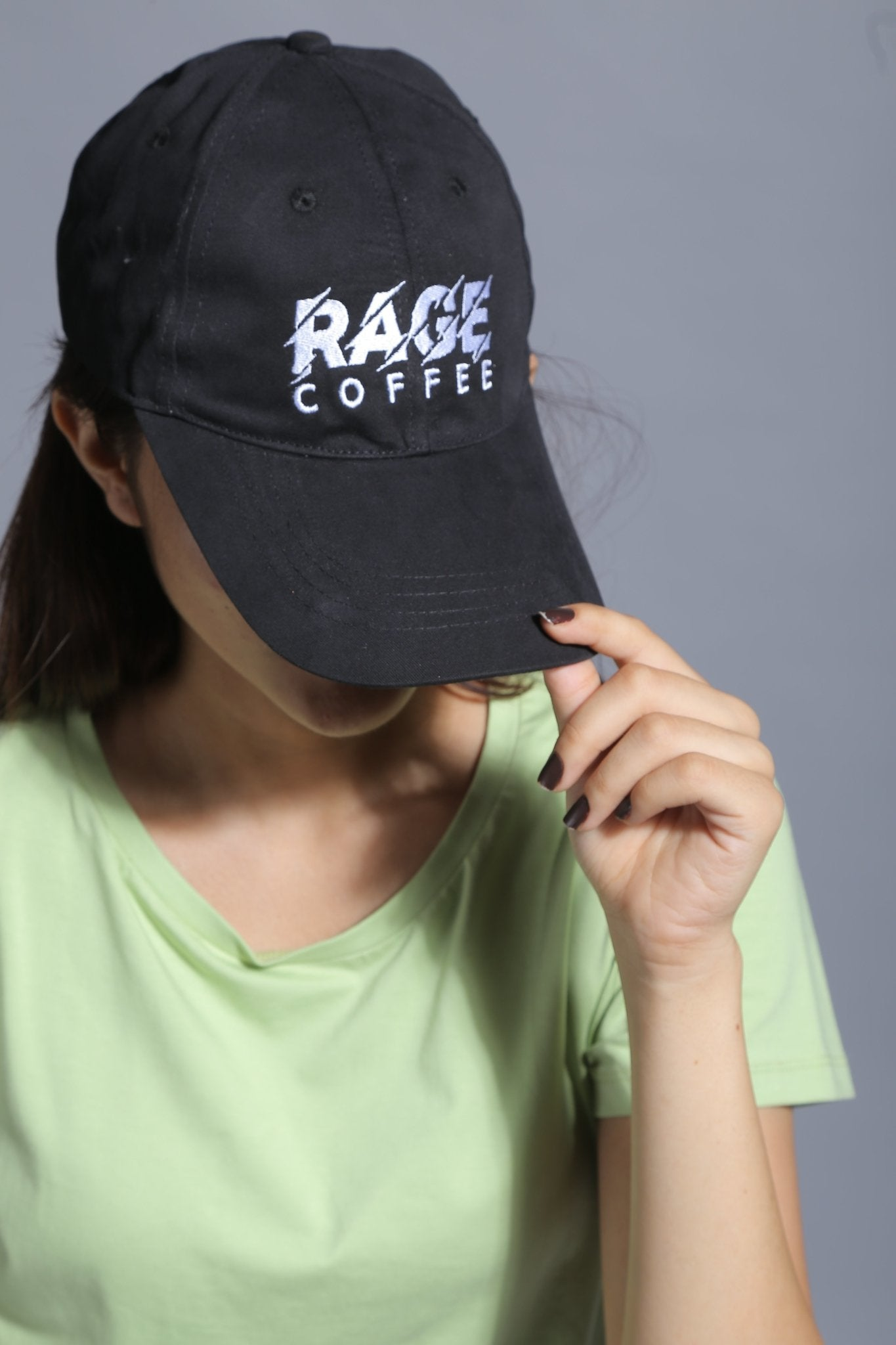 Buy Coffee Online - Rage Coffee