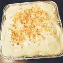 Load image into Gallery viewer, Banana Pudding